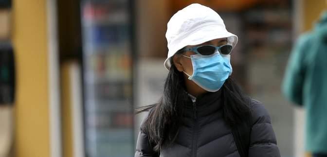 Пандемія коронавірусу може коштувати світу 28 трильйонів доларів, – МВФ