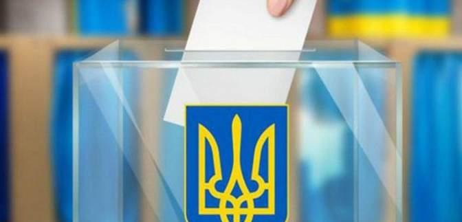 """1000 гривень за голос: в Одесі поліція накрила """"сітку"""" з підкупу виборців"""