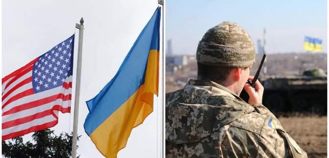 У США підтримують позицію України щодо виборів в ОРДЛО
