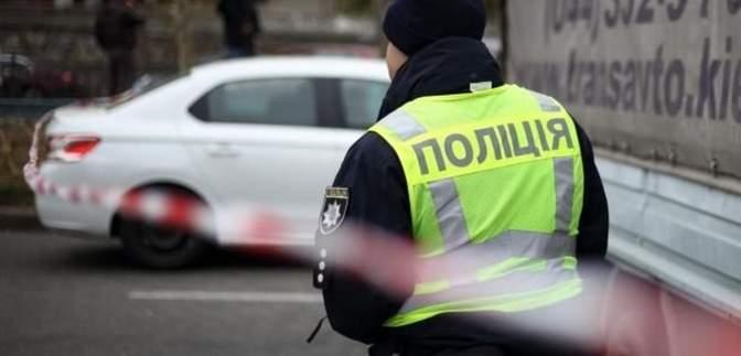 У Києві невідомі побили звільненого з полону бойовиків Івана Деєва