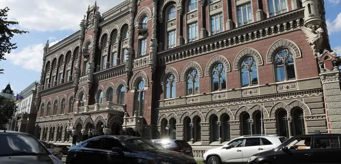 Украинский банковский сектор еще никогда не был таким устойчивым, – Шевченко