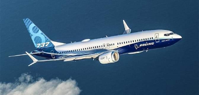 США відновить експлуатацію смертоносного Boeing 737 MAX: пасажирів попереджатимуть
