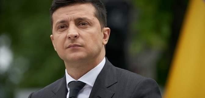Что будет, если украинцы поддержат пожизненное для коррупционеров: объяснение Зеленского