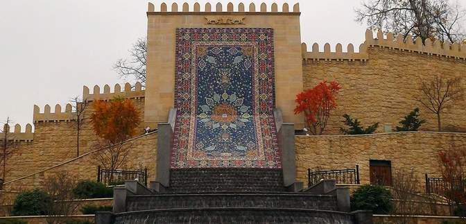 У Києві замінували посольство Азербайджану: з'ясувалось, що це фейк