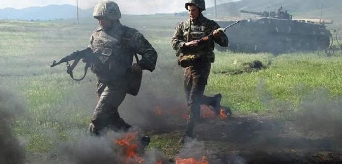Конфликт в Нагорном Карабахе: в Армении назвали количество беженцев – шокирующая цифра