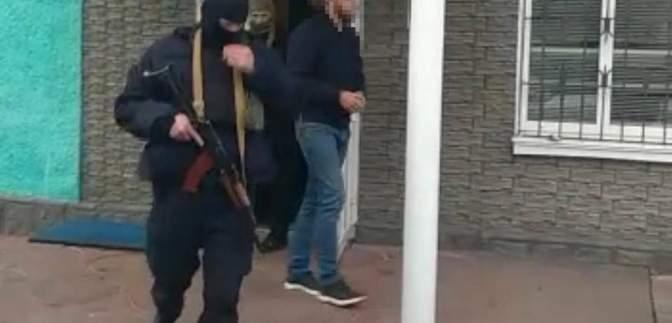 В Винницкой области напали на членов участковой комиссии: что известно – фото