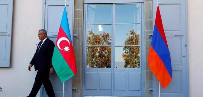 Азербайджан позивається до Європейського суду через Вірменію: що відомо