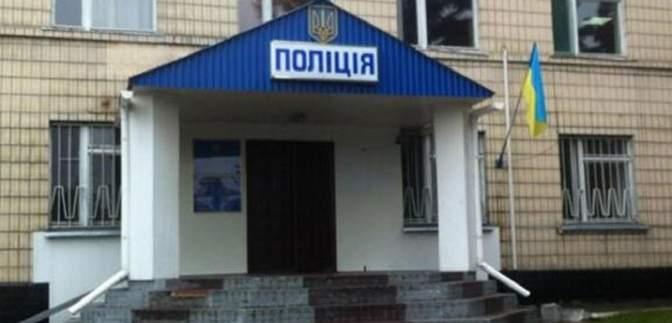 """""""Страшно"""": жертва поліцейських-ґвалтівників у Кагарлику налякана рішенням суду"""