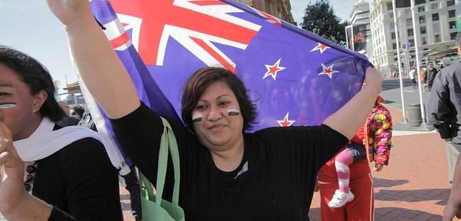 У Новій Зеландії на референдумі вирішували долю евтаназії та канабісу: неочікувані результати