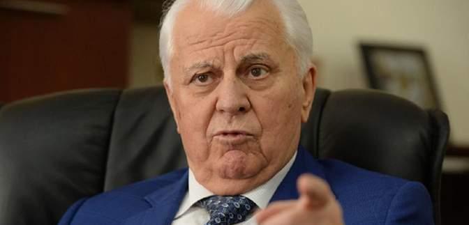 """Мы используем все возможности """"Минска"""", при необходимости будем искать дополнительные, – Кравчук"""