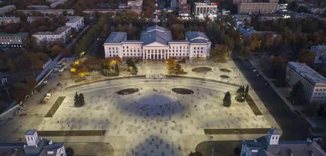 Коли відбудеться другий тур виборів у Краматорську: дата