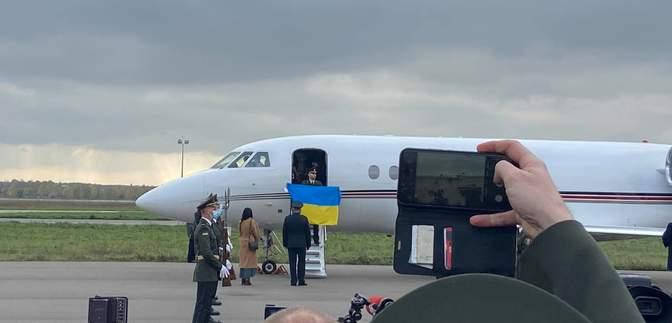 Я – действующий военнослужащий Украины, – Маркив о планах на будущее