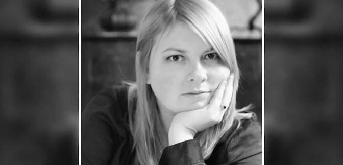 Роковини смерті Катерини Гандзюк: не всі причетні до вбивства на лаві підсудних