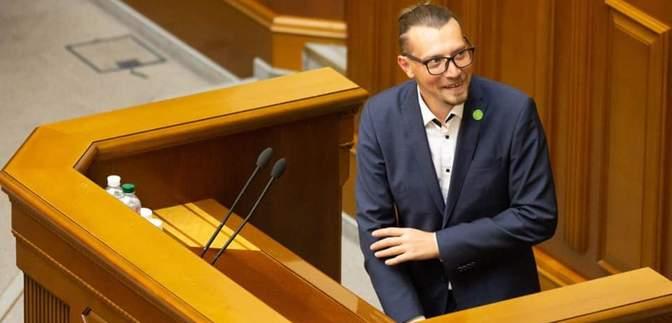 Що потрібно змінити в бюджеті-2021: нардеп назвав ключові проблеми
