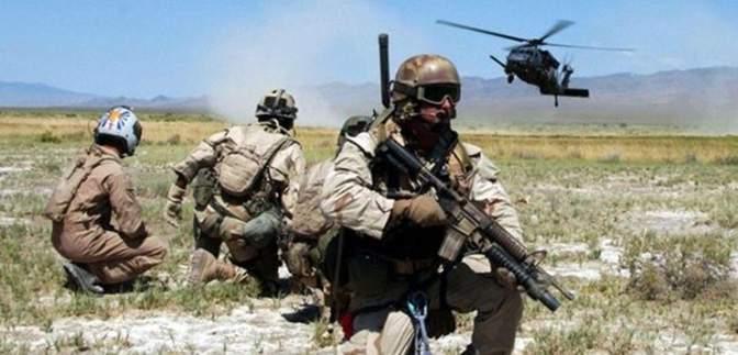 Туреччина планує контролювати мир у Нагірному Карабасі: що на це кажуть у Вірменії та Росії