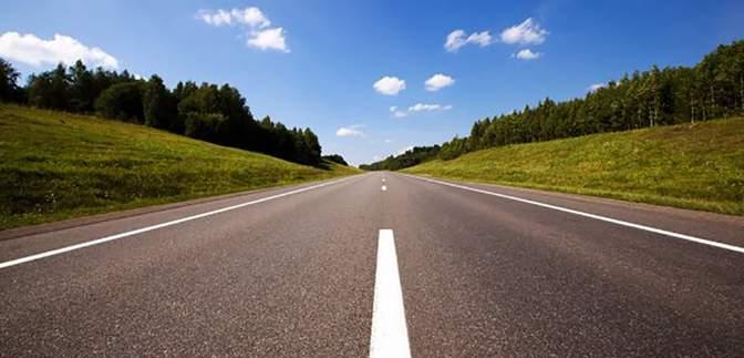 Будівництво доріг в Україні: чому закордонні компанії не беруть участь у тендерах