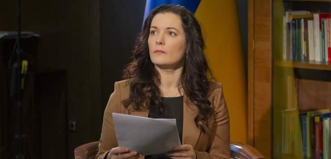 Буде 18 – 20 тисяч хворих, – Скалецька сказала, що українців чекає в грудні