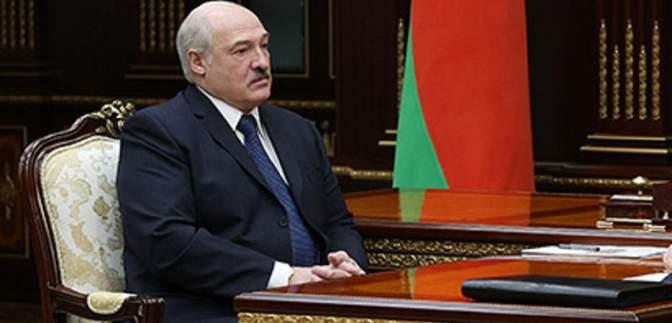 Лукашенко пригрозил частным предприятиям закрытием: что он требует