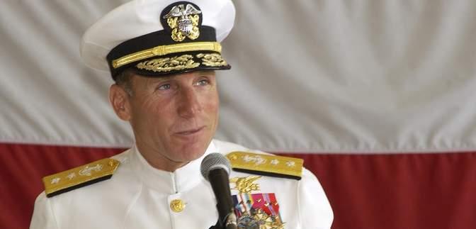 Вслед за Эспером: заместитель министра обороны США ушел с должности, – СМИ