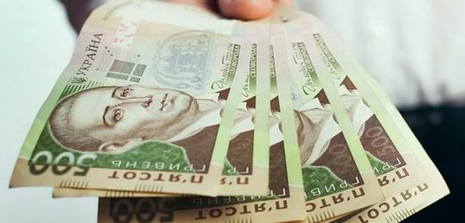 В Киеве сотрудница банка 2 года обворовывала клиентов: присвоила более 12 миллионов