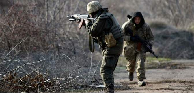 Наслідки будуть жахливими, – президент Мюнхенської конференції про повернення Донбасу силою
