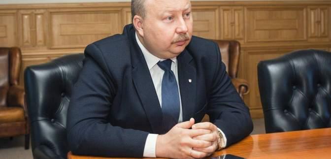 За карантин вихідного дня українці отримають компенсацію від уряду, – Немчінов