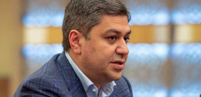 Ексголову вірменських спецслужб звинуватили у підготовці замаху на прем'єра Пашиняна: деталі