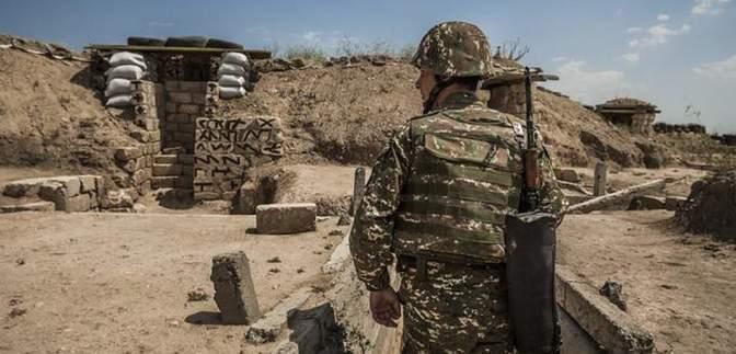 Армія оборони Нагірного Карабаху збереже свій статус і розвиватиметься, – прем'єр Вірменії