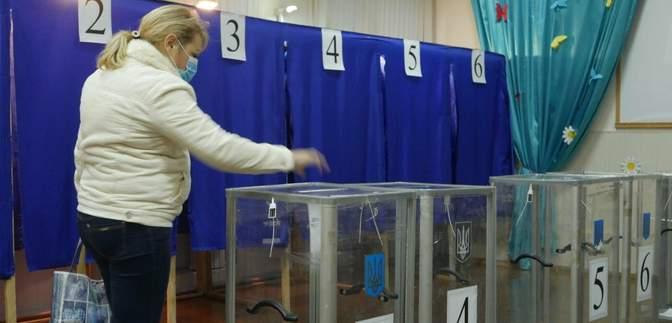 Низька явка в другому турі місцевих виборів: експертка назвала 3 причини