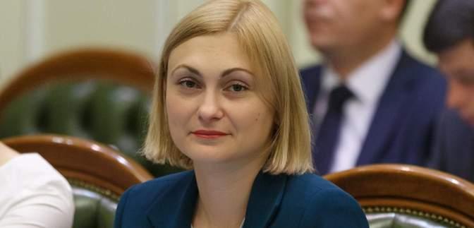 Буде вільне голосування, – Кравчук про ймовірне скасування карантину вихідного дня