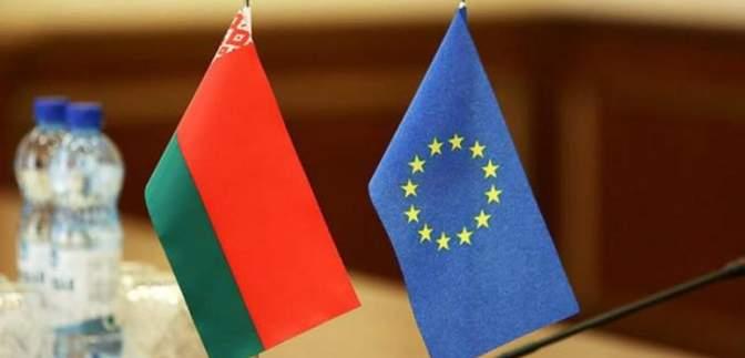 Обмінялись санкціями: Білорусь розширила обмеження проти ЄС та Канади