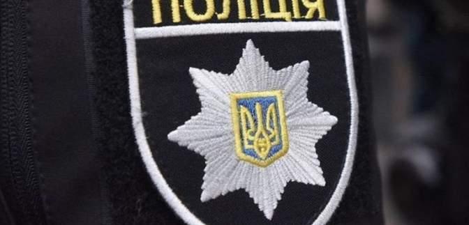 У Харкові в будівлі МВС шукали вибухівку: не знайшли
