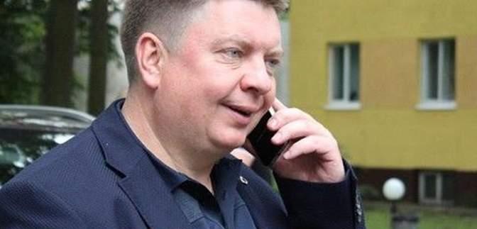 Антикорупційний суд скасував вирок Тимківа про брехню у декларації