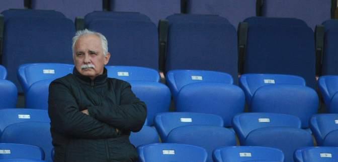 У топ-клубу УПЛ серйозні борги по зарплаті: тренер позичав гроші футболістам