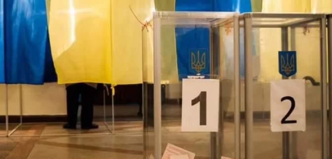 Чорний піар та використання кандидатами теми карантину: що відбувається перед 2 туром виборів