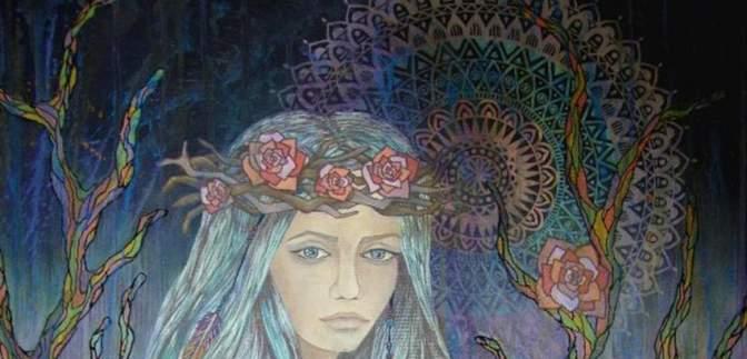 Налітник, домовик і потерчата: що ви могли не знати про істот з української міфології