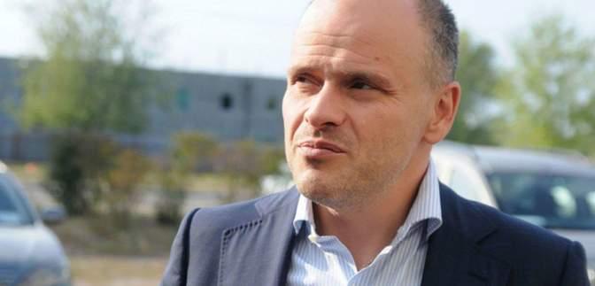 Більш жорсткі заходи в Україні можуть ввести через 2 – 3 тижні, – Радуцький