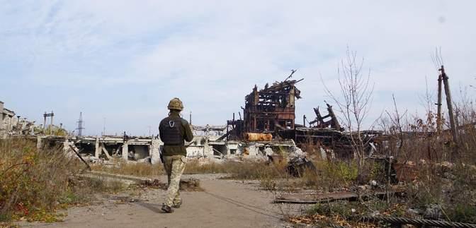 Боевики на Донбассе 7 раз нарушили тишину: где было неспокойно
