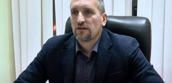 В киберполиции рассказали, почему супруг Венедиктовой уволился и восстановился в должности