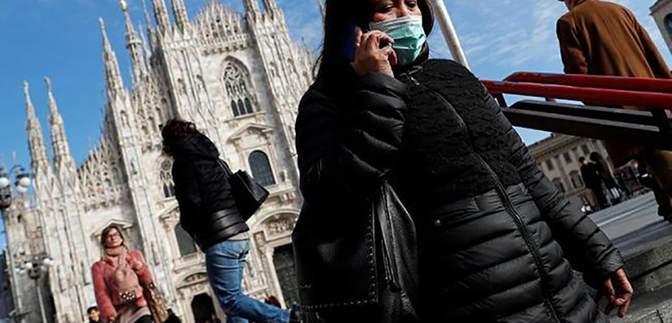 Швецию и столицу Испании закрывают на карантин: что известно об ограничениях