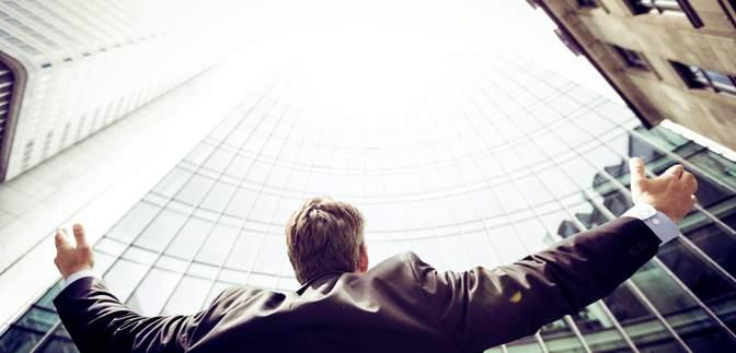 20 профессий, которые больше всего пострадают из-за СOVID-19 в 2021 году