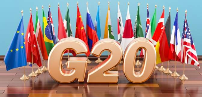 Захист клімату та неприйняття рішень через демарш Трампа: деталі другого дня саміту G20
