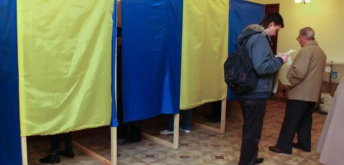 Що було головною проблемою голосування у 2 турі виборів: заява ОПОРИ