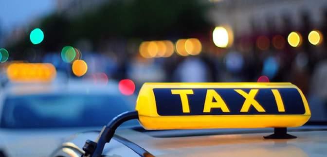 У Миколаєві працювало безкоштовне таксі для виборців: що про це відомо