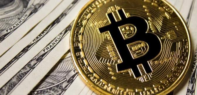Чи досягне біткойн 20 тисяч знову: яким буде курс BTC до долара, євро і гривні 23-29 листопада