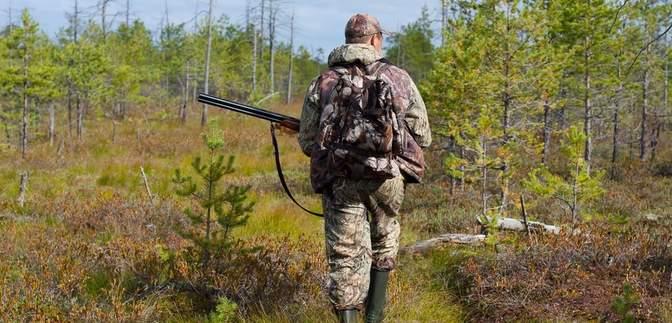 Роковой выстрел: в Одесской области 45-летний мужчина погиб во время охоты
