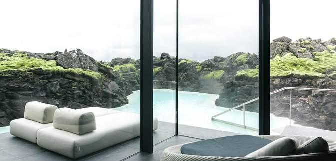 Ісландія хоче відновити туризм, але лише для багатих: є 2 умови