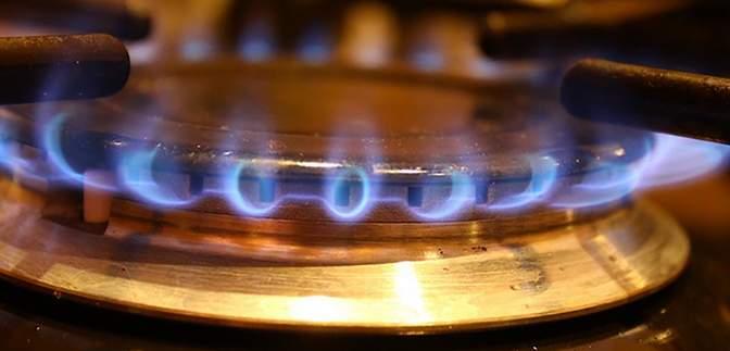 Сколько платят за газ в Украине и ЕС: сравнение