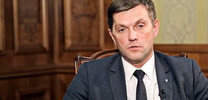"""Вместо Буславец главой Минэнерго может стать глава """"Энергорынка"""" Гнатюк, – СМИ"""
