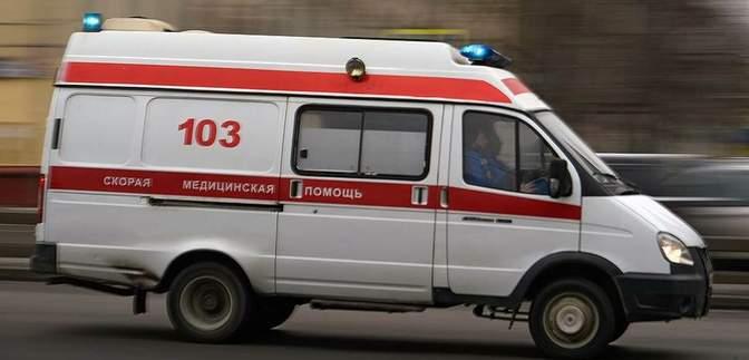 Вибухівка під ногами: на Одещині юнак підірвався, коли випасав худобу